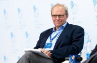 Украина может получить $8 млрд после разблокировки программы МВФ, - Аслунд