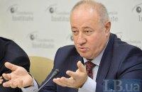 Чумак: доказать незаконное обогащение по е-декларациям за 2015 год будет сложно