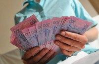 В Полтавской области мошенники присвоили более 7 млн гривен под предлогом сбора средств на АТО