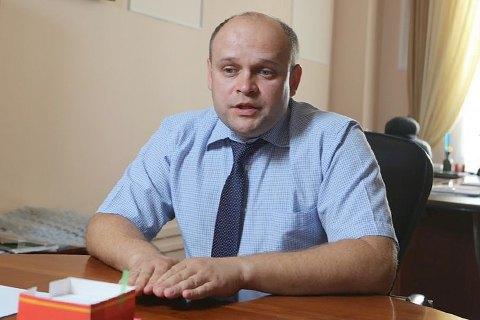 У Гонтаревой в НБУ появился новый заместитель