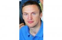 ФСБ затримала активіста Українського культурного центру в Сімферополі