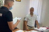 У Києві посадовцям повідомили про підозру у розкраданні 500 тисяч грн на ремонті доріг