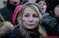 Польша обещает помочь украинским студентам, отчисленным из-за Евромайдана