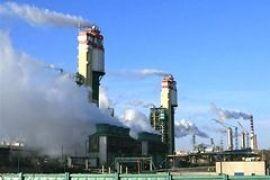 В Киеве начался конкурс по продаже Одесского припортового завода