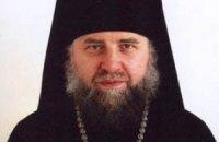 В Почаевской Лавре опровергли захват монастыря