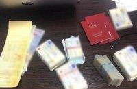 Таможенников с Закарпатья подозревают в махинациях с платежами при растаможивании автомобилей