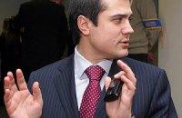 Дело Комарницкого передано в суд