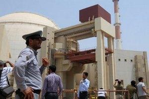 Світові держави почали ядерні переговори з Іраном
