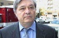 Лазаренко на суде: «Я наказал себя сам, я наказал себя как только мог»