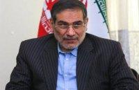 Іран заявив про 13 сценаріїв помсти США за ліквідацію Сулеймані