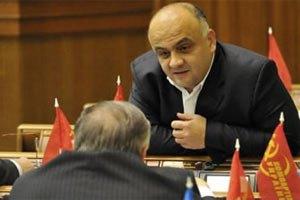 КПУ опросит луганчан о Таможенном союзе и русском языке