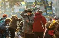 """Нікон Романченко: """"Я хочу зробити фільм про воєнний час, не кажучи ні слова про війну"""""""