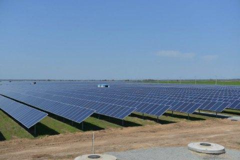 """""""Зеленая"""" энергетика принесла 93 млрд гривен налогов за 11 лет, - УАВЭ"""
