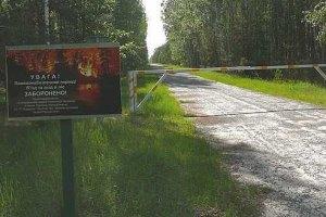 """У дорогу до """"Сухолуччя"""" Януковича вкладуть ще 13 млн грн"""