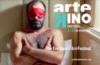 В Україні проходить онлайн-кінофестиваль ArteKino