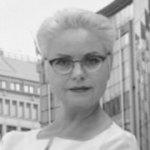 Ірина Сомер