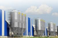 Заявление Аграрного Холдинга Авангард относительно информации, связанной с делом главы САП Назаром Холодницким