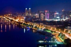 Дніпропетровськ очолив світовий рейтинг міст, що вимирають