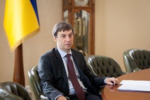 Україна має непогані шанси отримати четвертий транш МВФ, - Нацбанк