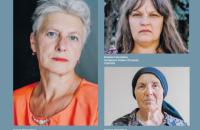 Чиновникам запропонували замість портрета президента повісити в кабінетах фотографії матерів загиблих бійців