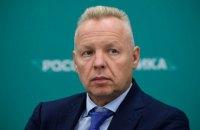 """""""Мерседес"""" може продати свою команду у Формулі-1 російському бізнесменові, - Bild"""
