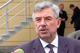 Харьков: явка на 11 часов составляет около 20%