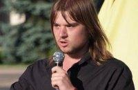 Украина приютила борца за федерализацию Кубани