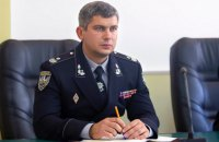 В Україні діють 20 злодіїв в законі, - Нацполіція