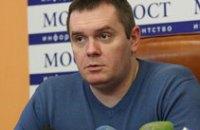 Если отказаться от пиратского ПО, пол-Украины будет парализовано, - эксперт