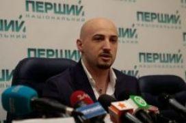 Определен участник Евровидения от Украины