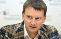 Украинской культуре нужен закон о меценатстве, –Соловьяненко