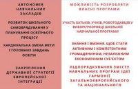 Як виховують компетентного громадянина в Естонії. Ч. 1
