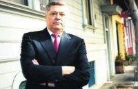 США вернули Украине $3 млн, украденные при содействии Лазаренко