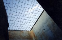 """В Минюсте рассказали о планах создать """"модельные тюрьмы"""", в которых можно играть в футбол с охранниками и готовить себе еду"""