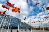 Україна отримає оновлений пакет Цілей партнерства з НАТО