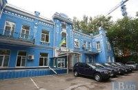 Експосадовця Держрибагентства підозрюють у недекларуванні 1,8 млн гривень