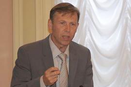 Соболев призывает уволить Хорошковского