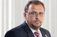 Задержанного мэра Александровска из суда увезли в больницу