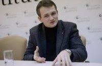 """""""Свобода"""" призывает жителей столицы прийти под избирательные участки"""