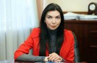 МВД призывает депутатов рассмотреть законопроект, усиливающий ответственность на нарушение ПДД