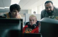 """Netflix анонсував повнометражний інтерактивний фільм за мотивами серіалу """"Чорне дзеркало"""""""