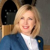 Верещук Ирина Андреевна