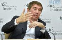 """Олег Кулинич: """"Я вкалывал три созыва. А до этого еще три созыва как областной депутат"""""""