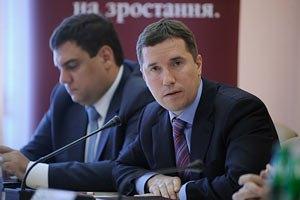 25% всех предложений поданных в «Стратегию развития Киева» касаются сферы транспорта