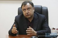 Княжицький запропонував ввести податок на іноземні фільми