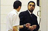 Британские заключенные расправились с детоубийцей