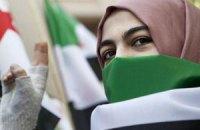 Зять президента Сирії пережив замах