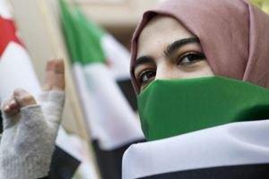 Human Rights Watch: солдаты сирийской армии насилуют детей и женщин