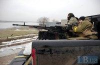 """""""Дніпро-1"""": бойовики йдуть у лобову, ніби надивившись """"Чапаєва"""""""