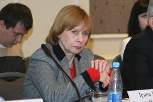 Экономика Украины не насыщена ценными бумагами, - мнение